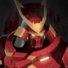 Gundam Versus - last post by Mecha-Samurai