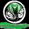 EOG Strikercity%s's Photo
