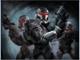 Destiny (Clan Info) PS4 / XB1 - last post by Acenio