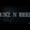 It's purge time - last post by Gunz N Beer